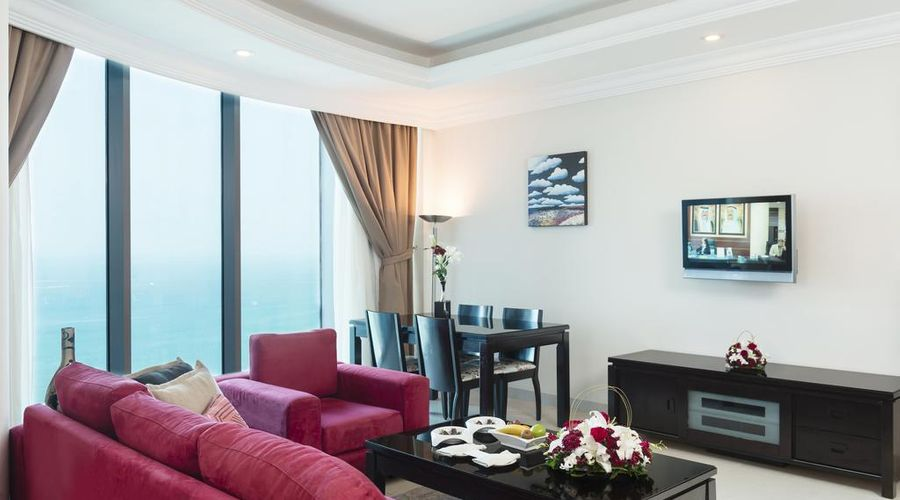 Costa Del Sol Hotel Kuwait-29 of 41 photos