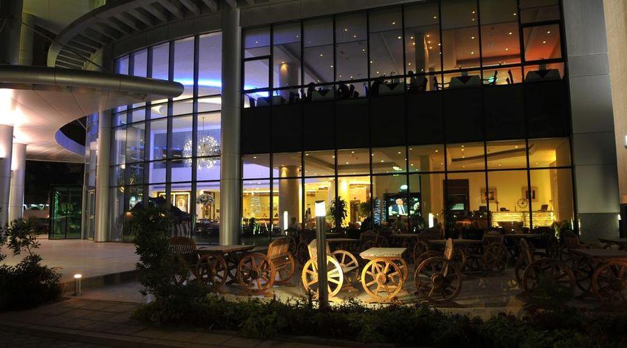 Costa Del Sol Hotel Kuwait-3 of 41 photos