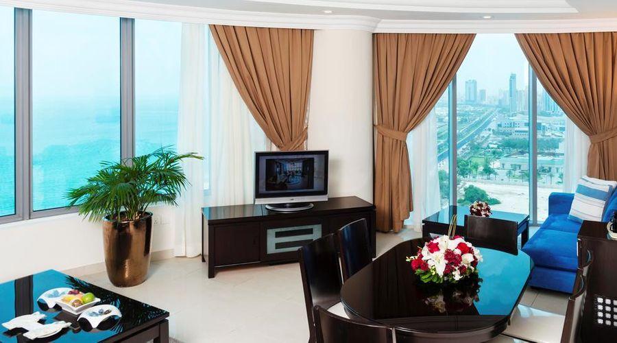 Costa Del Sol Hotel Kuwait-30 of 41 photos