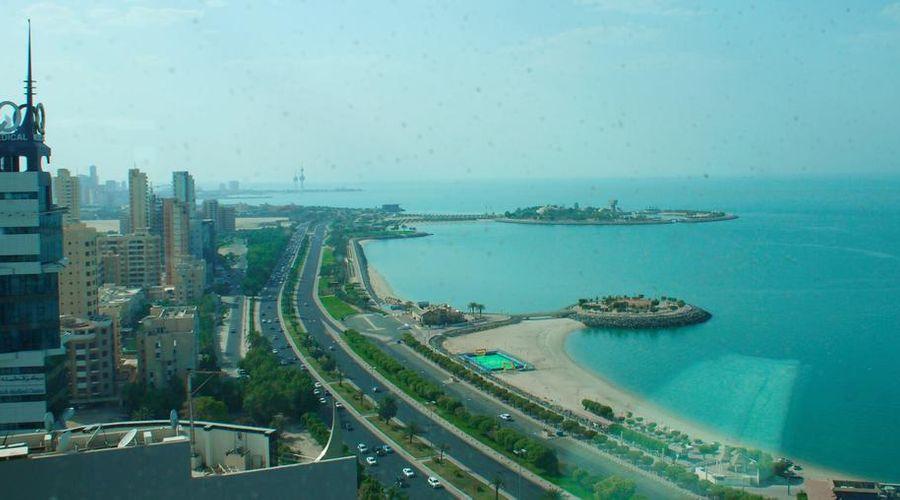 Costa Del Sol Hotel Kuwait-31 of 41 photos