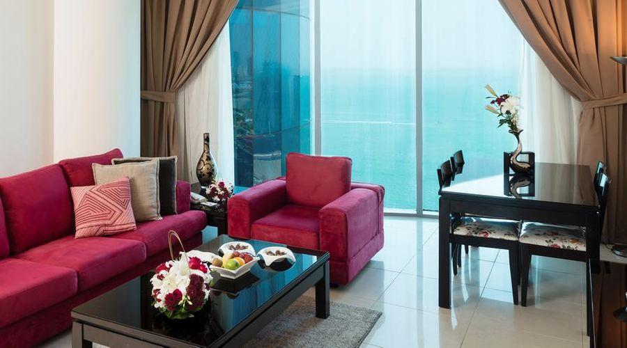 Costa Del Sol Hotel Kuwait-34 of 41 photos