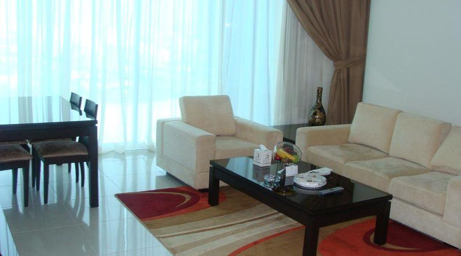 Costa Del Sol Hotel Kuwait-37 of 41 photos