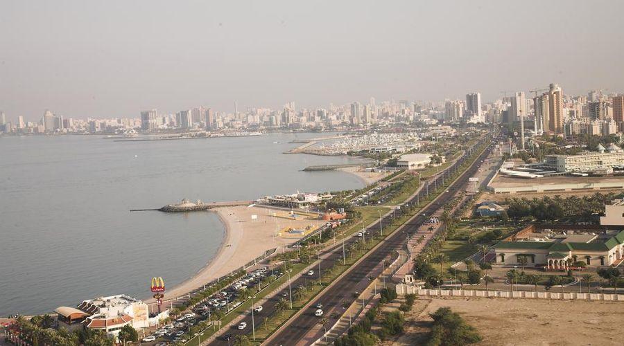 Costa Del Sol Hotel Kuwait-38 of 41 photos