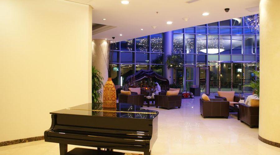 Costa Del Sol Hotel Kuwait-39 of 41 photos