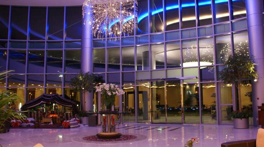 Costa Del Sol Hotel Kuwait-41 of 41 photos