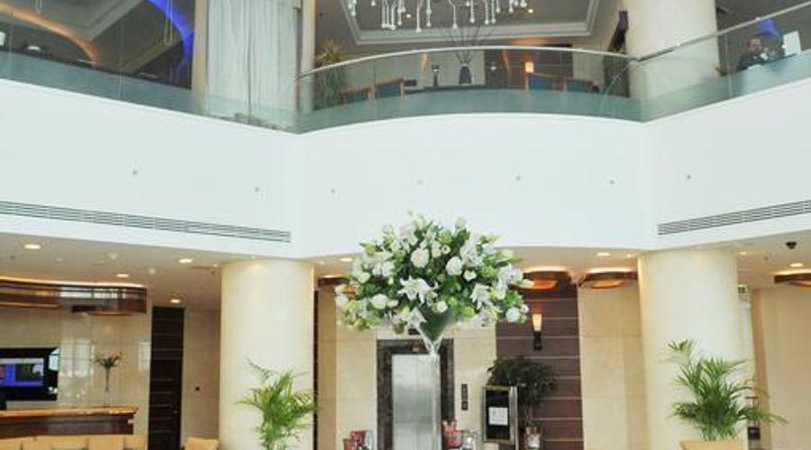 Costa Del Sol Hotel Kuwait-5 of 41 photos
