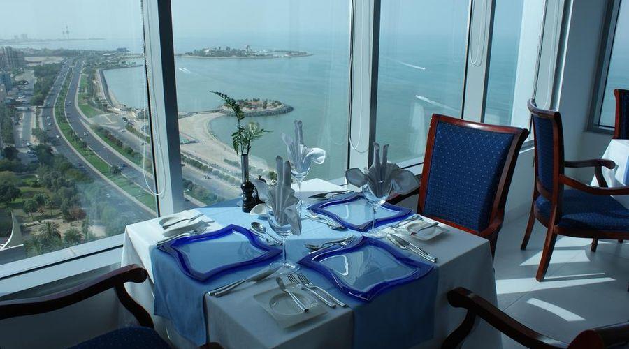 Costa Del Sol Hotel Kuwait-6 of 41 photos