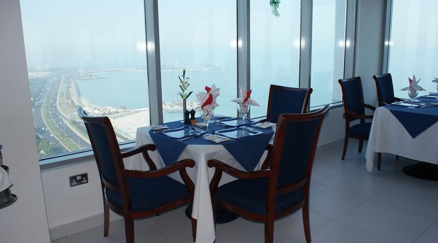 Costa Del Sol Hotel Kuwait-7 of 41 photos
