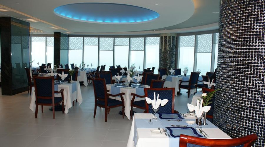 Costa Del Sol Hotel Kuwait-8 of 41 photos
