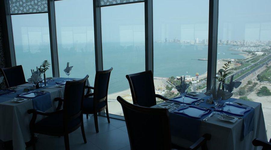Costa Del Sol Hotel Kuwait-9 of 41 photos