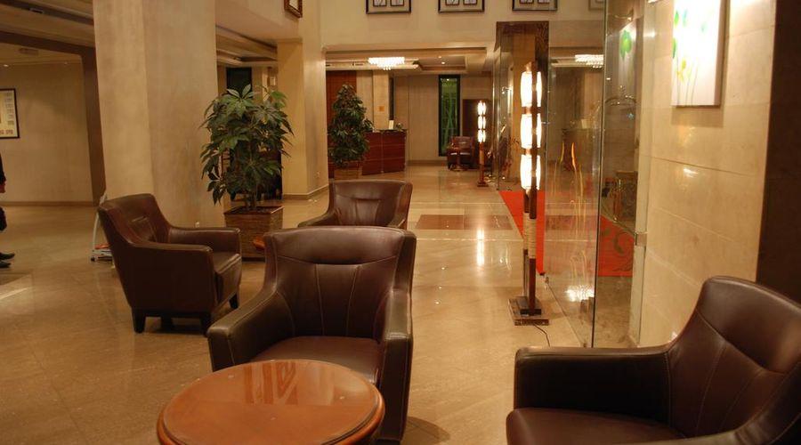 فندق تايمز سكوير سويت-24 من 42 الصور