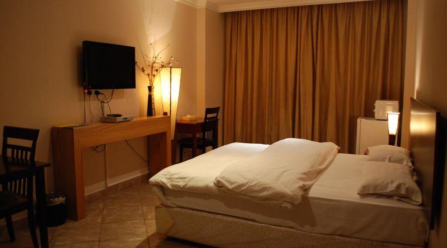 فندق تايمز سكوير سويت-31 من 42 الصور