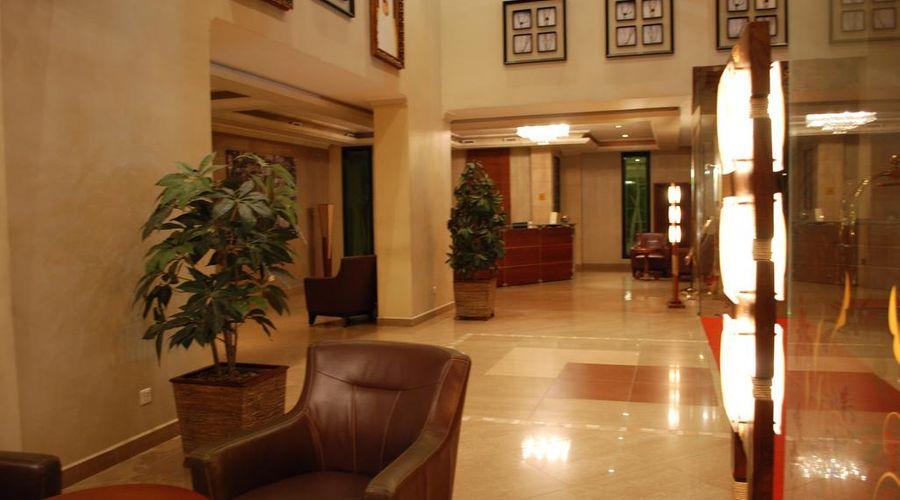 فندق تايمز سكوير سويت-34 من 42 الصور