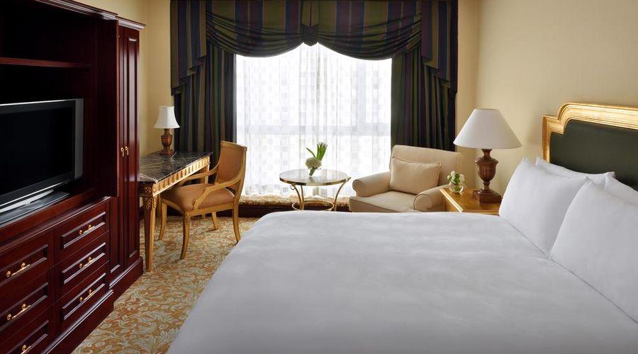 فندق جي دبليو ماريوت الكويت-11 من 44 الصور