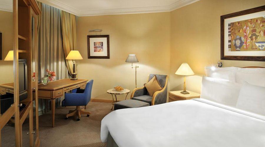 فندق جي دبليو ماريوت الكويت-15 من 44 الصور