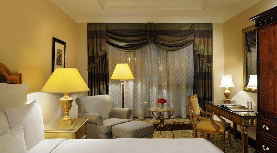 فندق جي دبليو ماريوت الكويت-16 من 44 الصور