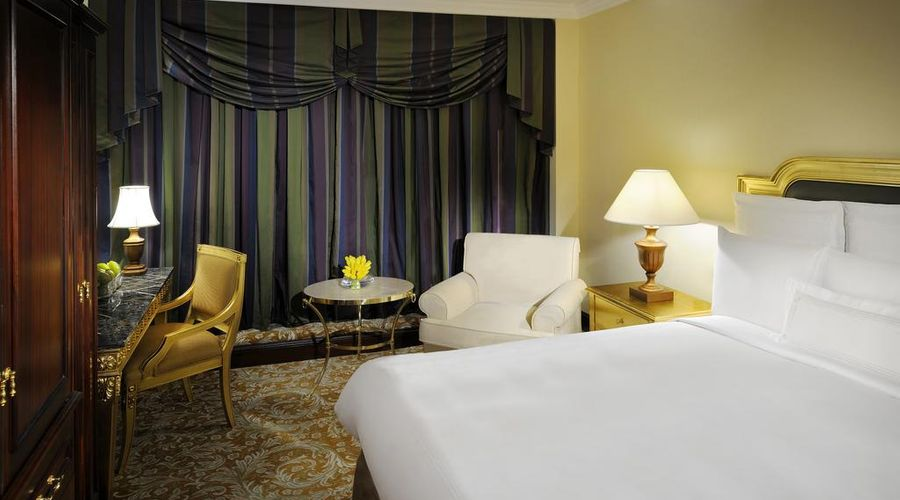 فندق جي دبليو ماريوت الكويت-17 من 44 الصور