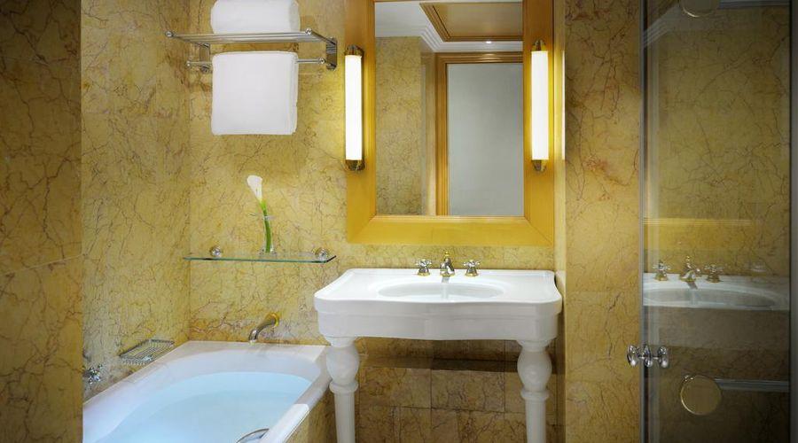 فندق جي دبليو ماريوت الكويت-19 من 44 الصور