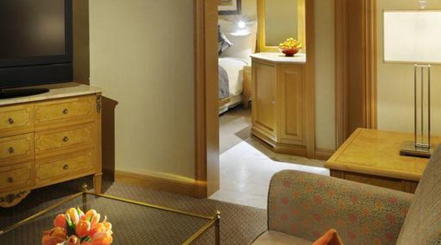 فندق جي دبليو ماريوت الكويت-28 من 44 الصور