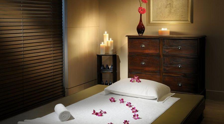 فندق جي دبليو ماريوت الكويت-39 من 44 الصور