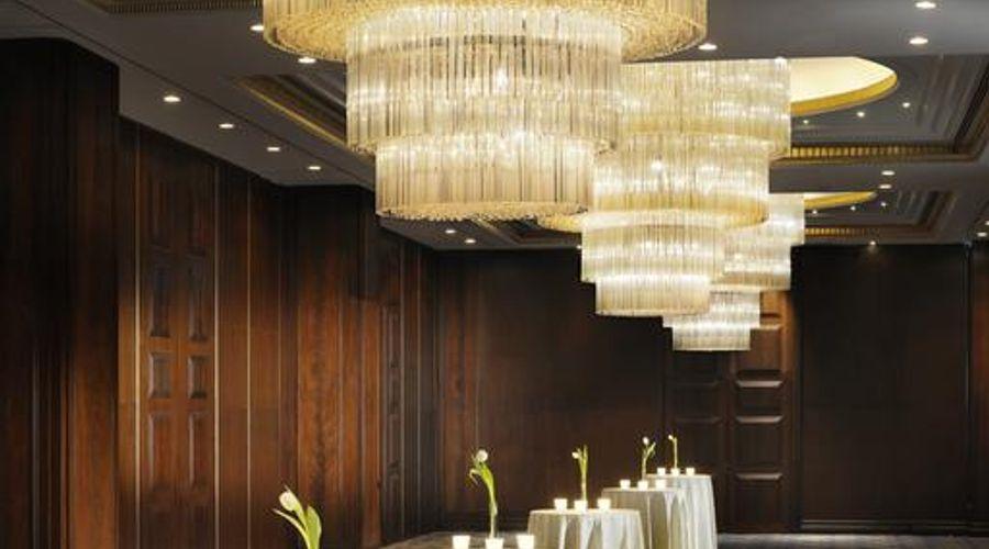 فندق جي دبليو ماريوت الكويت-43 من 44 الصور