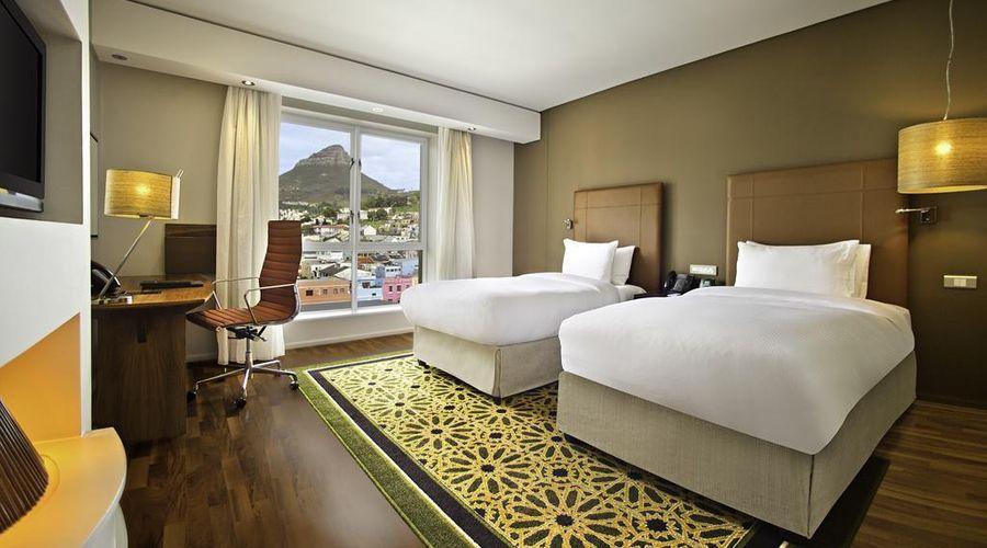 Hilton Cape Town City Centre-13 of 44 photos