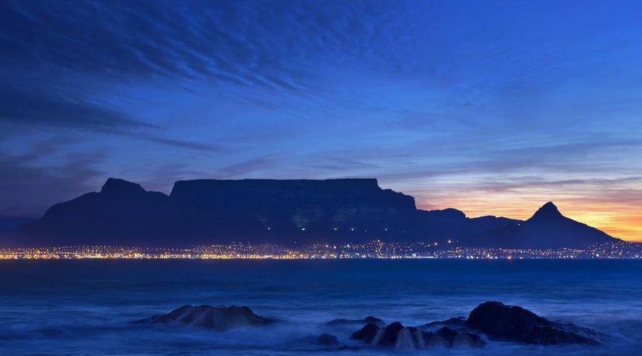 Hilton Cape Town City Centre-4 of 44 photos