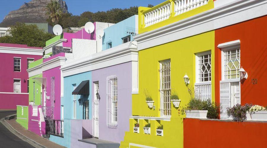 Hilton Cape Town City Centre-29 of 44 photos