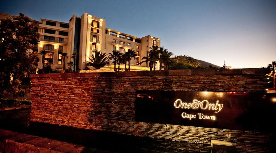 One&Only Cape Town-37 of 47 photos