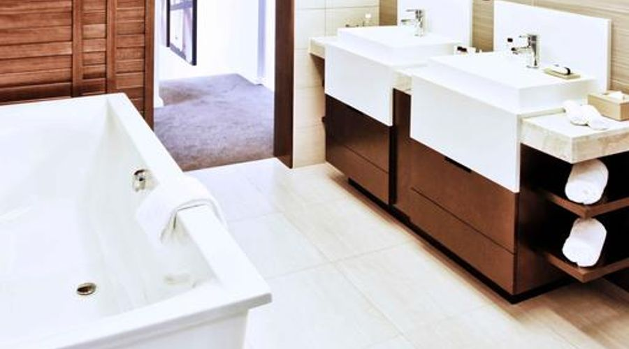 DoubleTree by Hilton Hotel Cape Town - Upper Eastside-10 of 42 photos