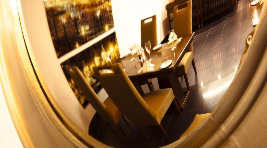 DoubleTree by Hilton Hotel Cape Town - Upper Eastside-16 of 42 photos