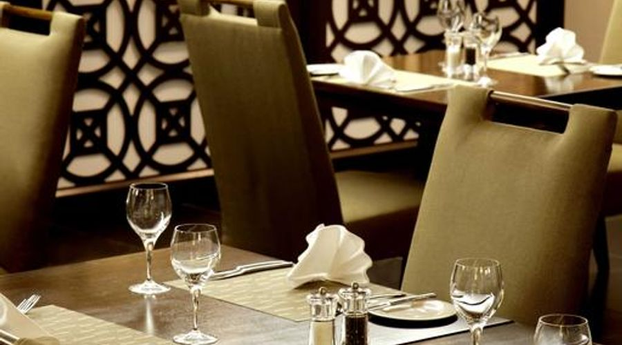 DoubleTree by Hilton Hotel Cape Town - Upper Eastside-18 of 42 photos