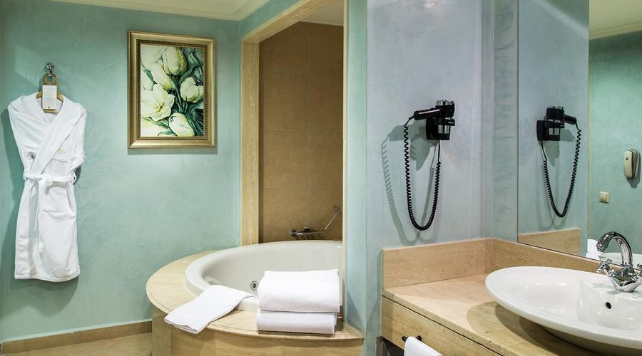 Rixos Almaty Hotel-11 of 46 photos