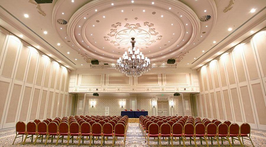 Rixos Almaty Hotel-24 of 46 photos