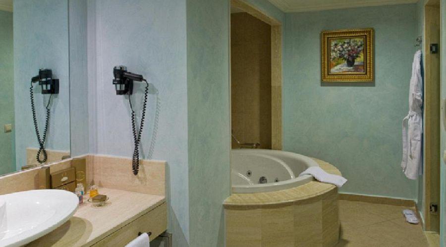 Rixos Almaty Hotel-38 of 46 photos