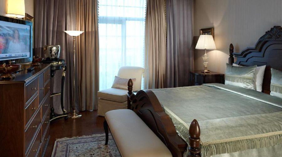 Rixos Almaty Hotel-40 of 46 photos
