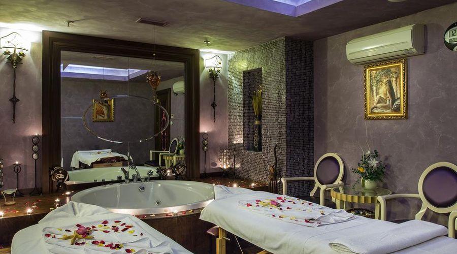 Rixos Almaty Hotel-44 of 46 photos