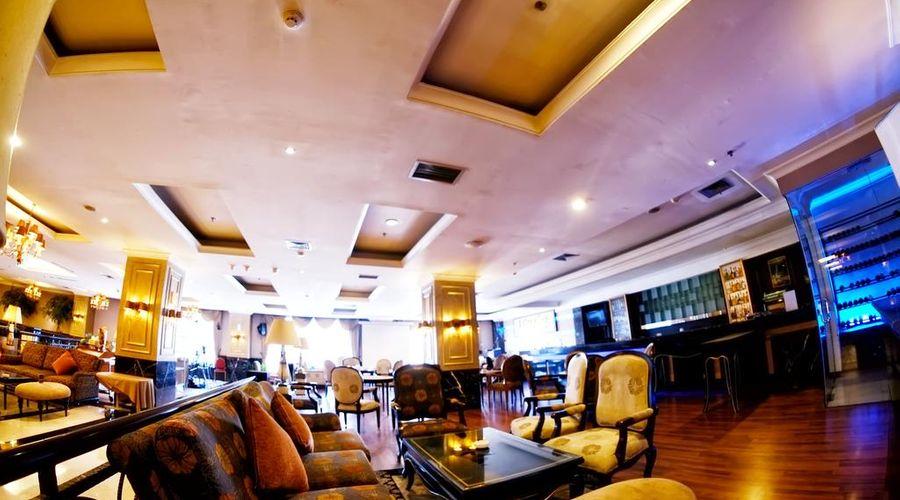 Grand Jatra Hotel Pekanbaru-30 of 64 photos