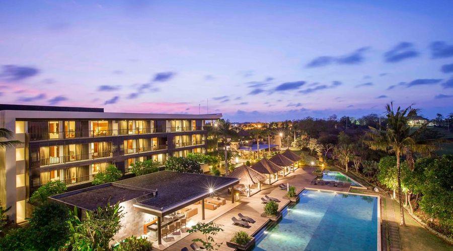 Le Grande Bali-1 of 46 photos
