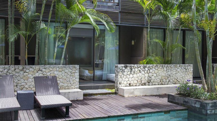 Le Grande Bali-31 of 46 photos