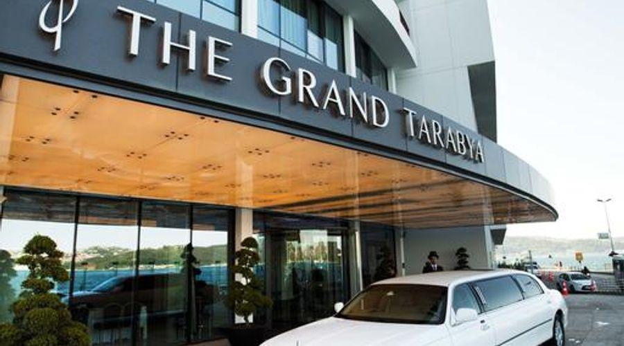 The Grand Tarabya-2 of 46 photos