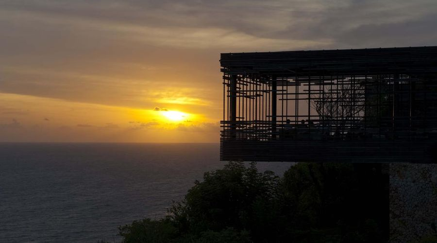 Alila Villas Uluwatu-20 of 39 photos