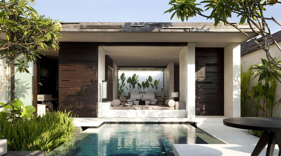 Alila Villas Uluwatu-23 of 39 photos