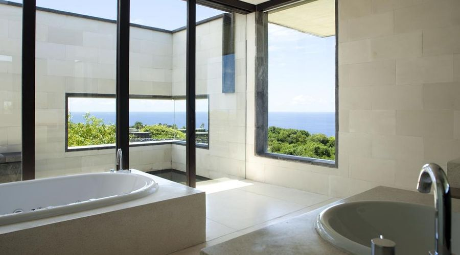 Alila Villas Uluwatu-29 of 39 photos