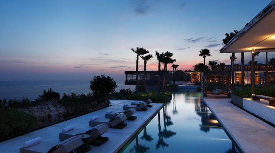 Alila Villas Uluwatu-35 of 39 photos