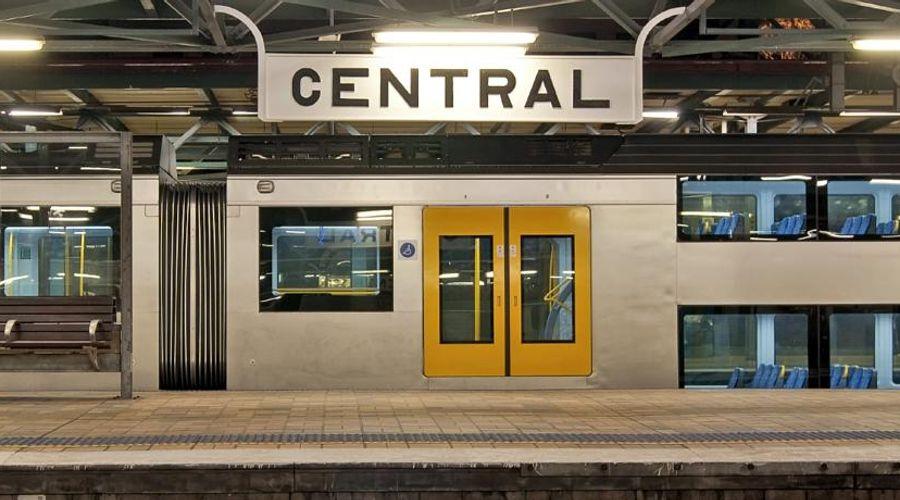 Mercure Sydney-42 of 50 photos