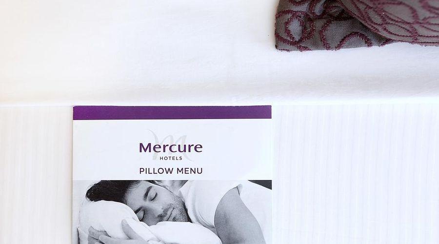 Mercure Sydney-46 of 50 photos