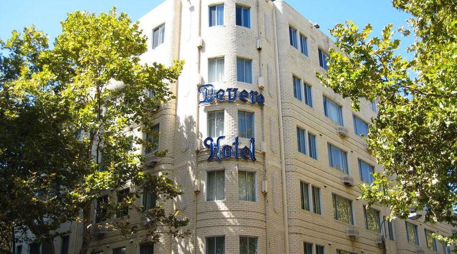 Devere Hotel-1 of 44 photos