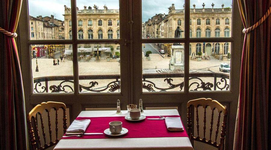 Grand Hotel de la Reine-25 of 49 photos