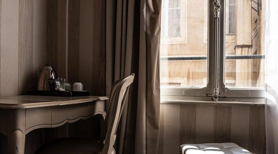 Grand Hotel de la Reine-27 of 49 photos